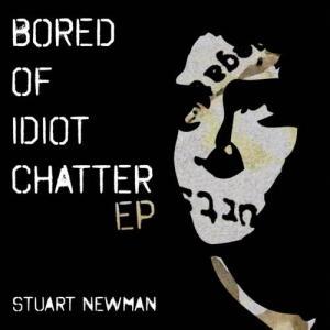 boredofidiotchatter