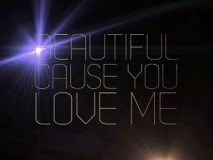 girls-aloud-beautiful-cause-you-love-me-600x450