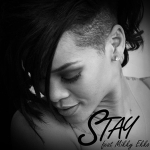 Rihanna_Stay_Cover