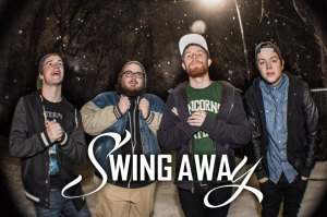 swingaway
