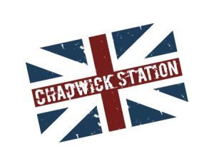 chadwickstation