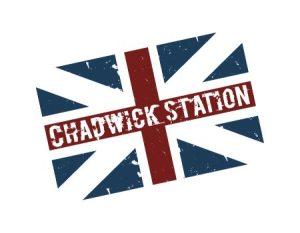 chadwickstation