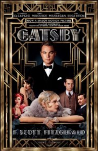 GreatGatsby-poster-art