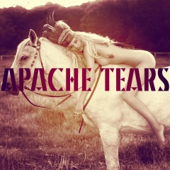 apachetearsep