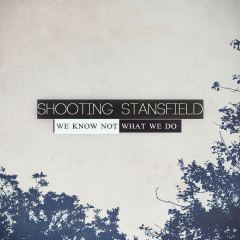 shootingstansfieldep
