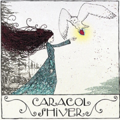 caracolshiver
