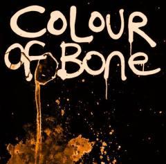 colourofbone