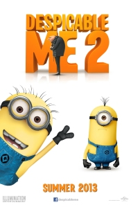 despicable-me-2-poster-large