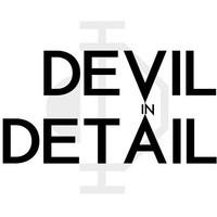 devilindetailep