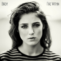 Birdy-Fire-Within-Deluxe-Version-2013-1500x1500 (1)