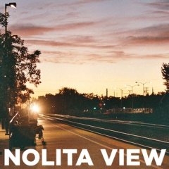 nolitaviewep