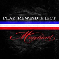 play_rewind_eject ep