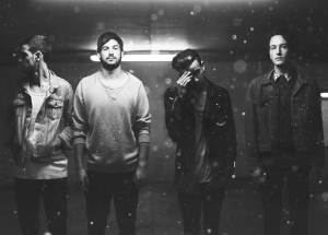 the1975 (3)