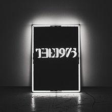 the1975album