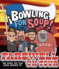 bowlingforsoupbidfarewell