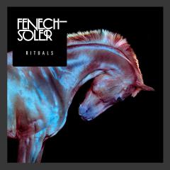 Fenech-Soler-Rituals-Deluxe-Version-2013-1200x1200