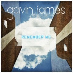 Gavin James Artwork Remember Me