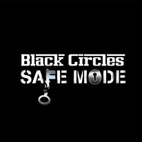blackcirclessafemode