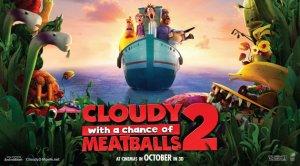 cloudy-2-poster-jpg_134034