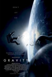 gravity_poster_0
