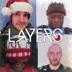 layerssingle