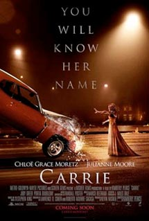 carriefilm