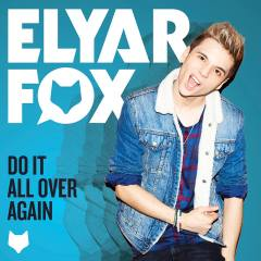 elyarfoxsingle