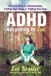 ADHDAccordingtoZoeMECH.indd