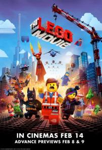 the_lego_movie_one_sheet