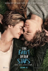 The-Fault-in-Our-Stars-Poster-438x650