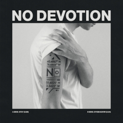 NO_DEVOTION