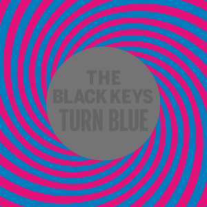 The-Black-Keys-Turn-Blue-Album-Review