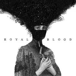 royalbloodalbum