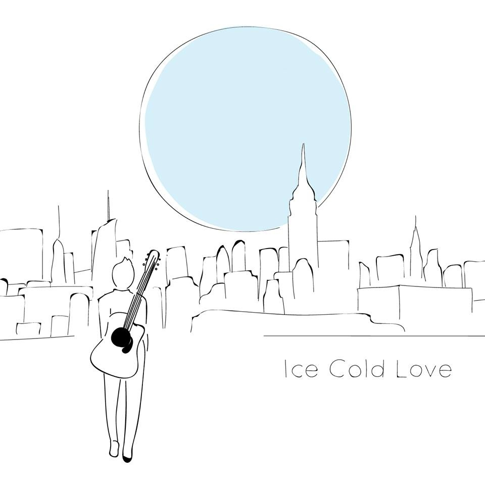 Song Ice Cold Song Review Sofia Ice Cold