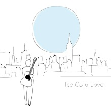 ice-cold-love-artwork