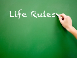 life-rules1
